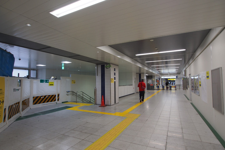 20151017_keisei_hikifune-05.jpg