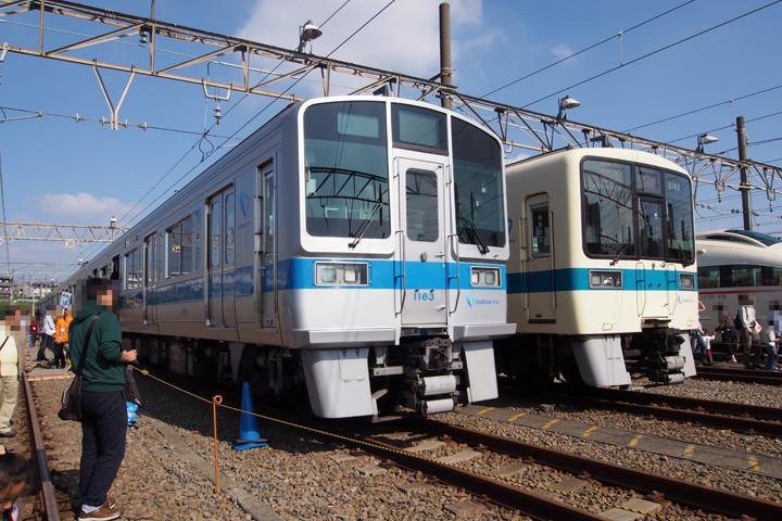 20151018_odakyu_event-03.jpg