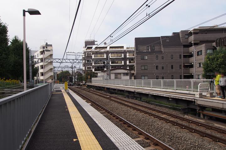 20151018_sangubashi-02.jpg