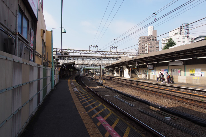 20151018_yoyogi_hachiman-02.jpg