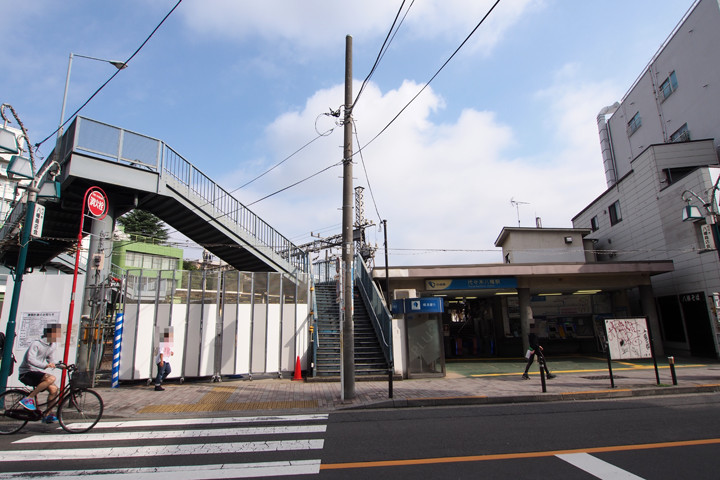 20151018_yoyogi_hachiman-05.jpg
