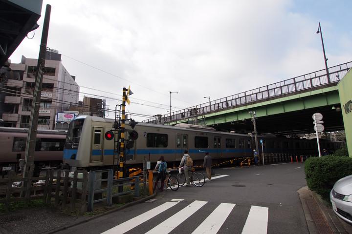 20151018_yoyogi_hachiman-08.jpg