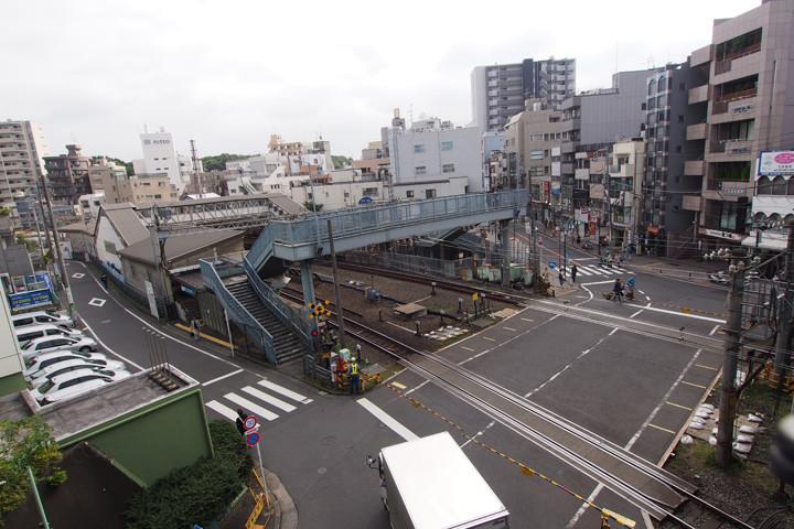 20151018_yoyogi_hachiman-10.jpg