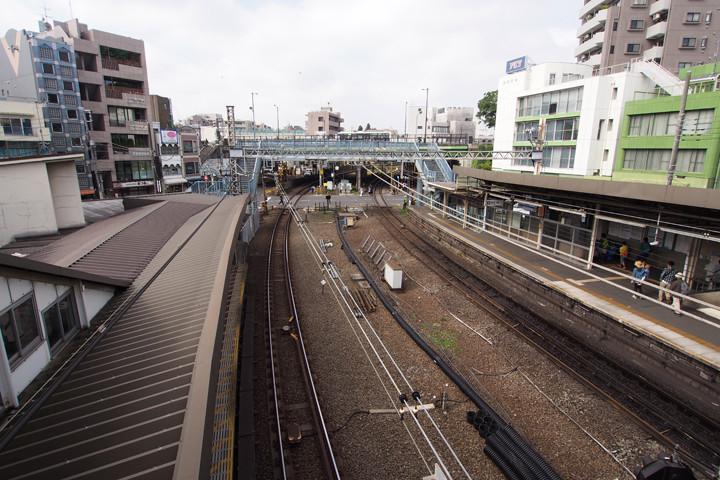 20151018_yoyogi_hachiman-12.jpg