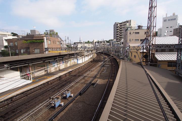 20151018_yoyogi_hachiman-13.jpg