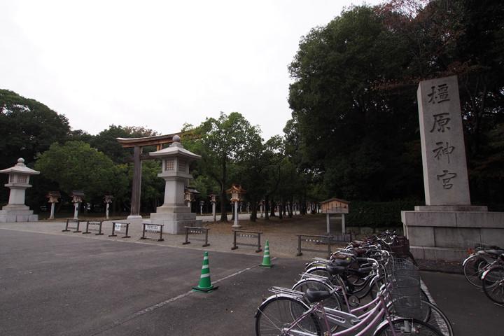 20151101_kashihara_jingu-01.jpg