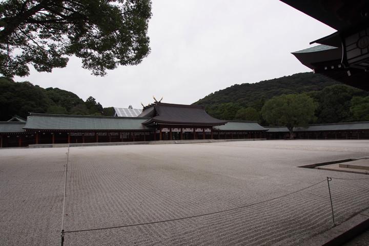 20151101_kashihara_jingu-07.jpg