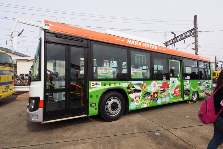 20151101_nara_kotsu_bus-02.jpg