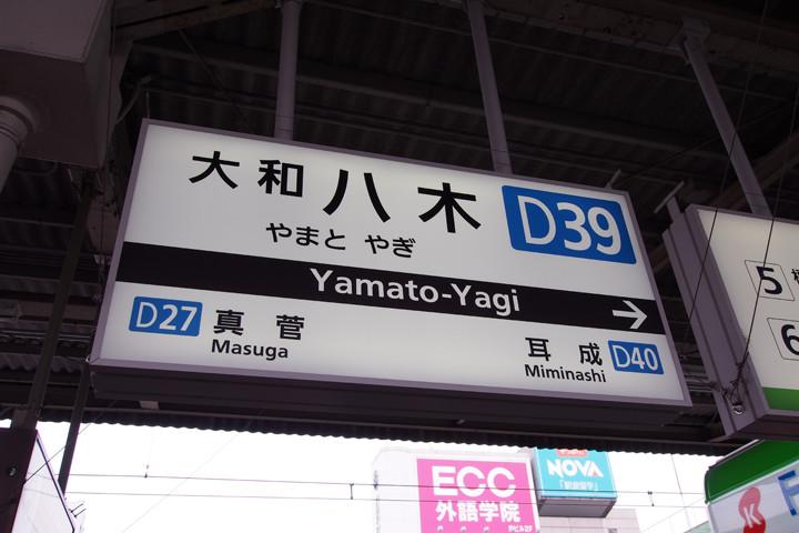 20151101_yamato_yagi-01.jpg