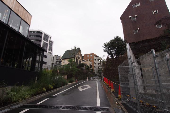 20151108_daikanyama-04.jpg
