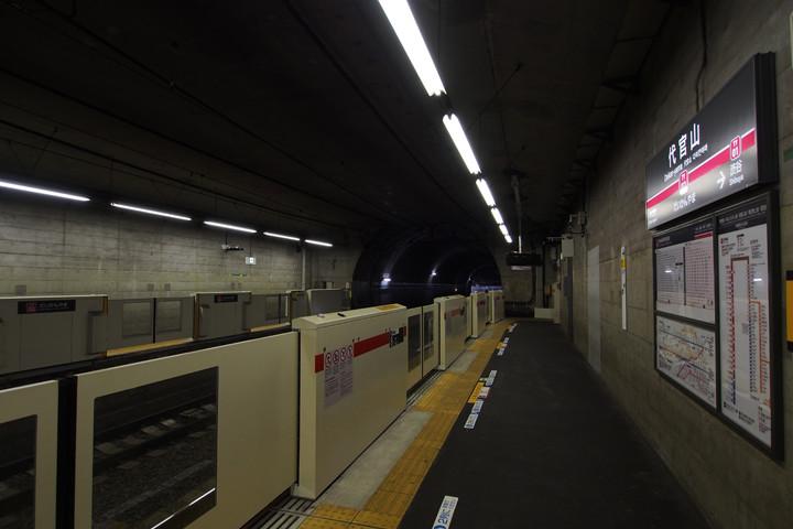 20151108_daikanyama-06.jpg