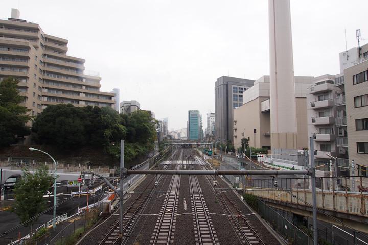 20151108_shibuya-03.jpg
