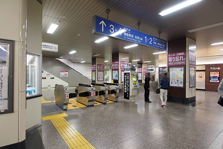 20160327_himeji-01.jpg