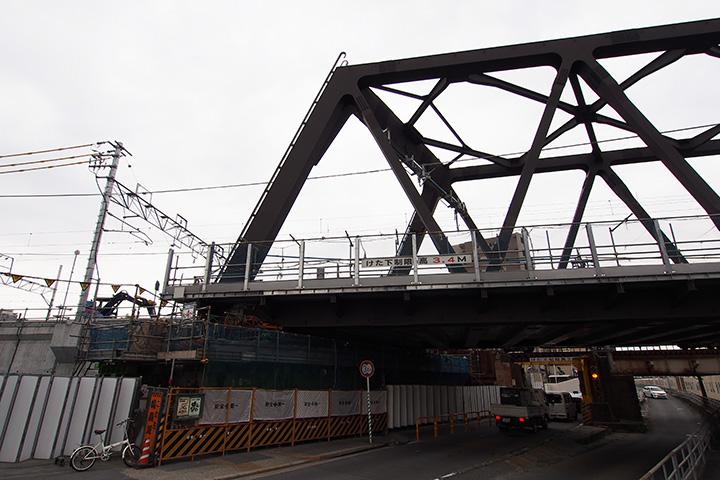 20160402_neyagawa_bridge-01.jpg