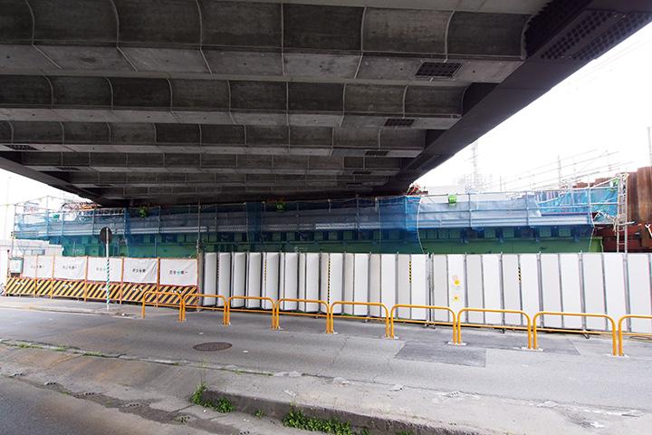 20160402_neyagawa_bridge-02.jpg