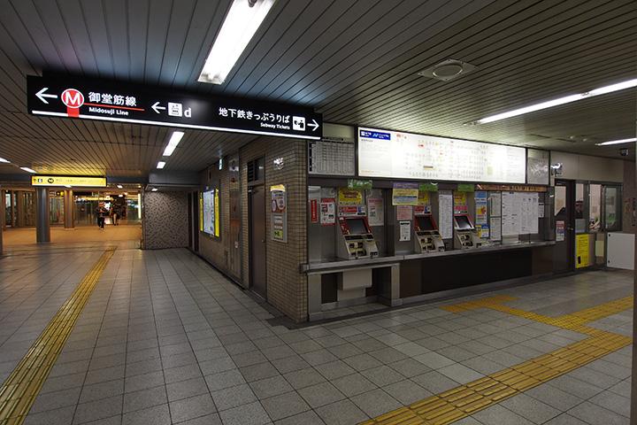 20160402_yodoyabashi-04.jpg