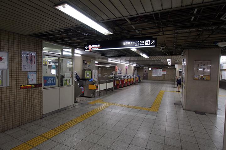 20160402_yodoyabashi-05.jpg