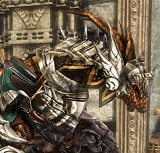 DragonsProphet_20150916_0245141.jpg