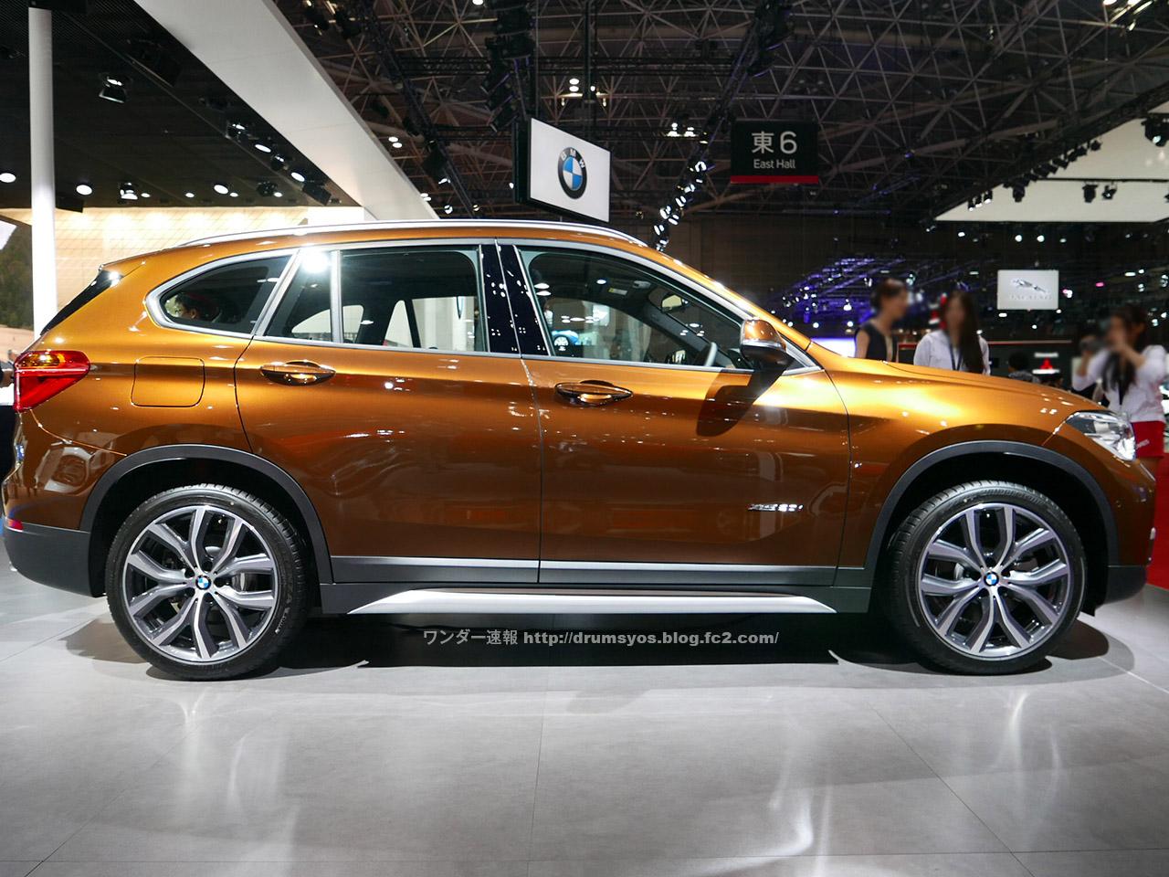 BMWX1_02_2015112300233344d.jpg