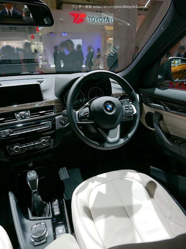 BMWX1_04_201511230023360d5.jpg