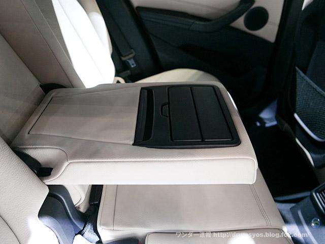 BMWX1_07.jpg
