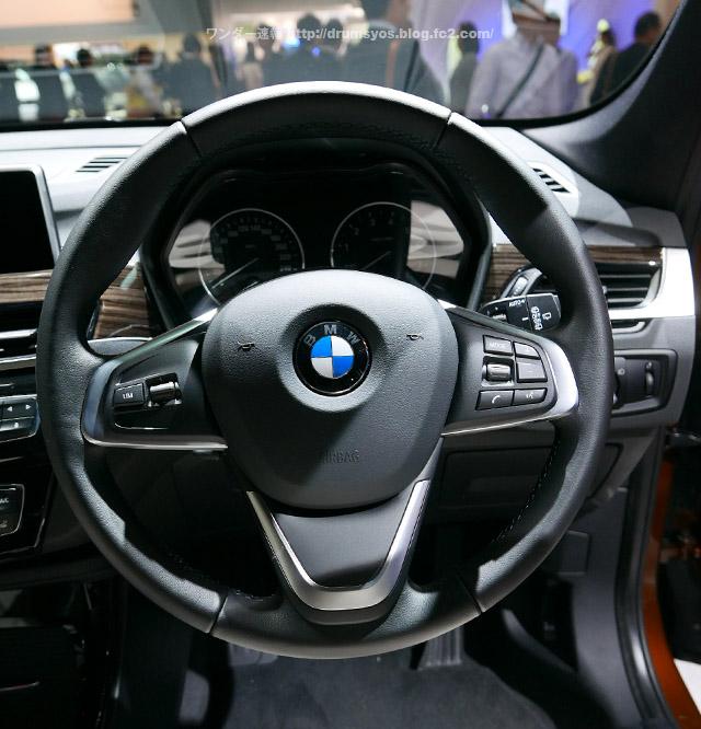 BMWX1_13.jpg