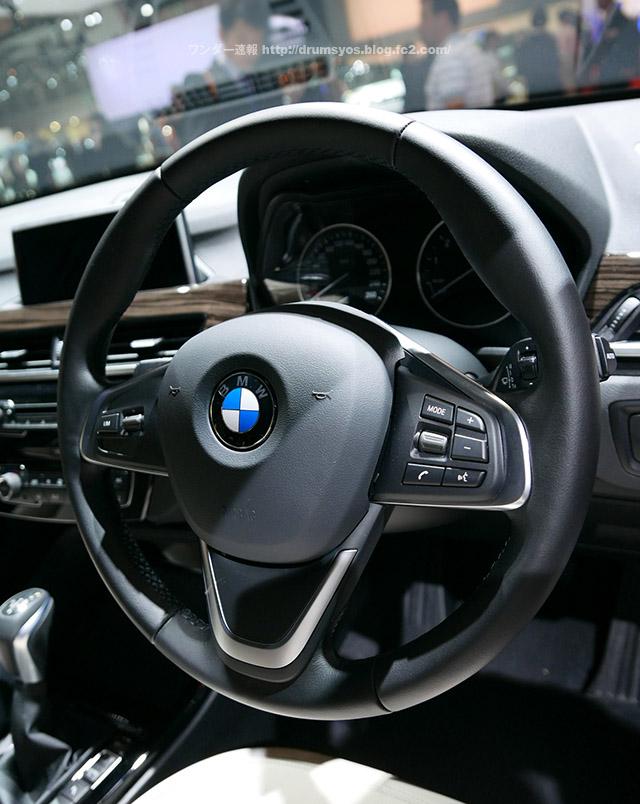 BMWX1_14.jpg