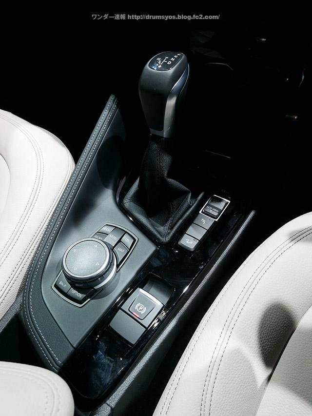 BMWX1_18.jpg