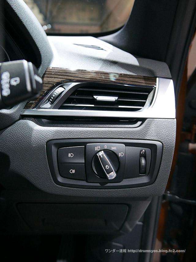 BMWX1_21.jpg