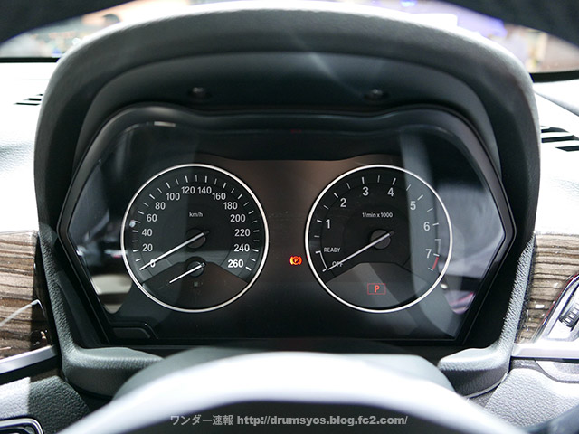 BMWX1_22.jpg