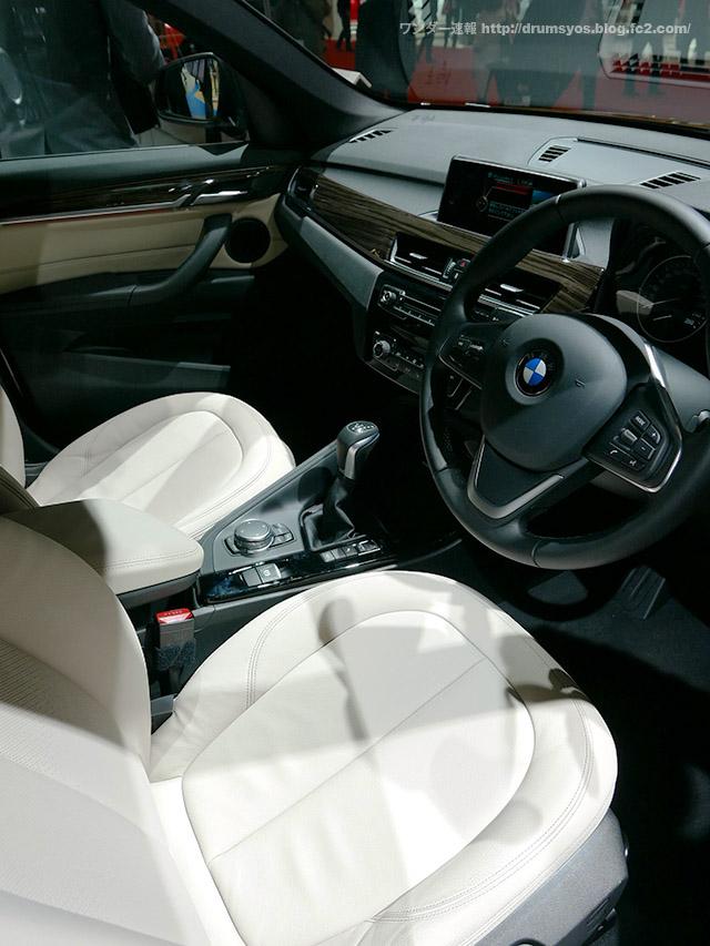 BMWX1_27.jpg