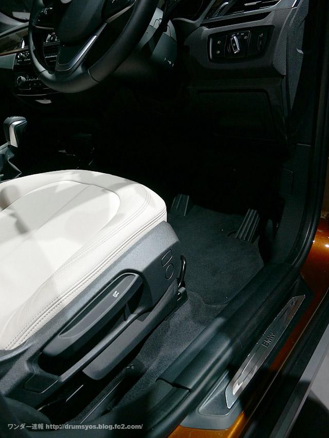 BMWX1_28.jpg