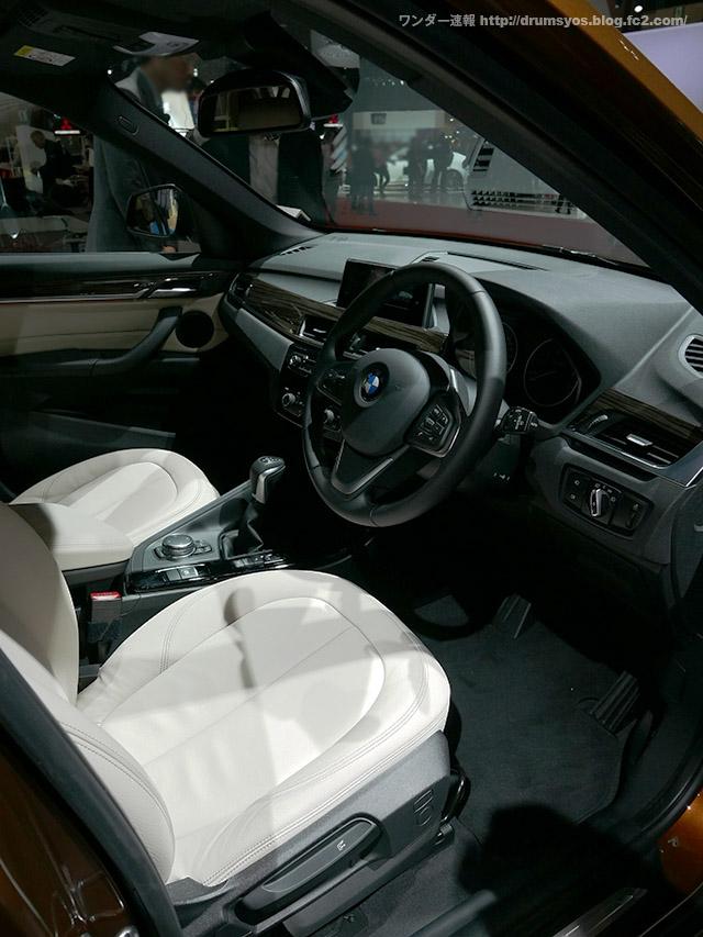 BMWX1_29.jpg