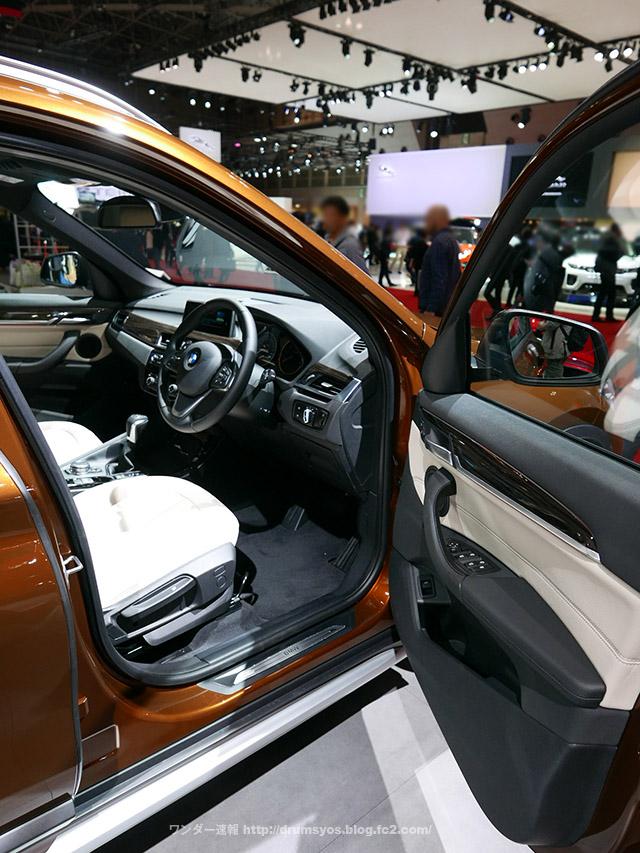 BMWX1_33.jpg