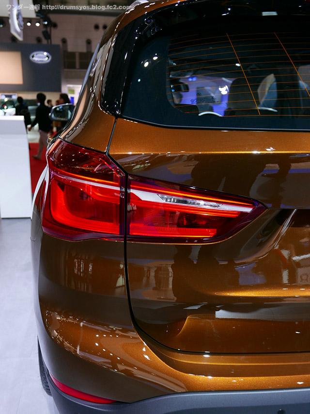BMWX1_37.jpg