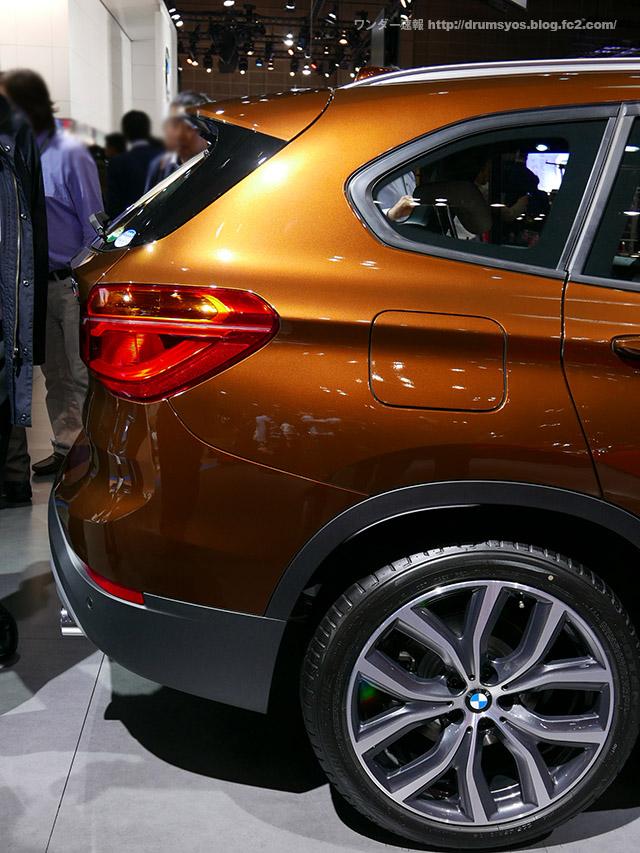 BMWX1_41.jpg