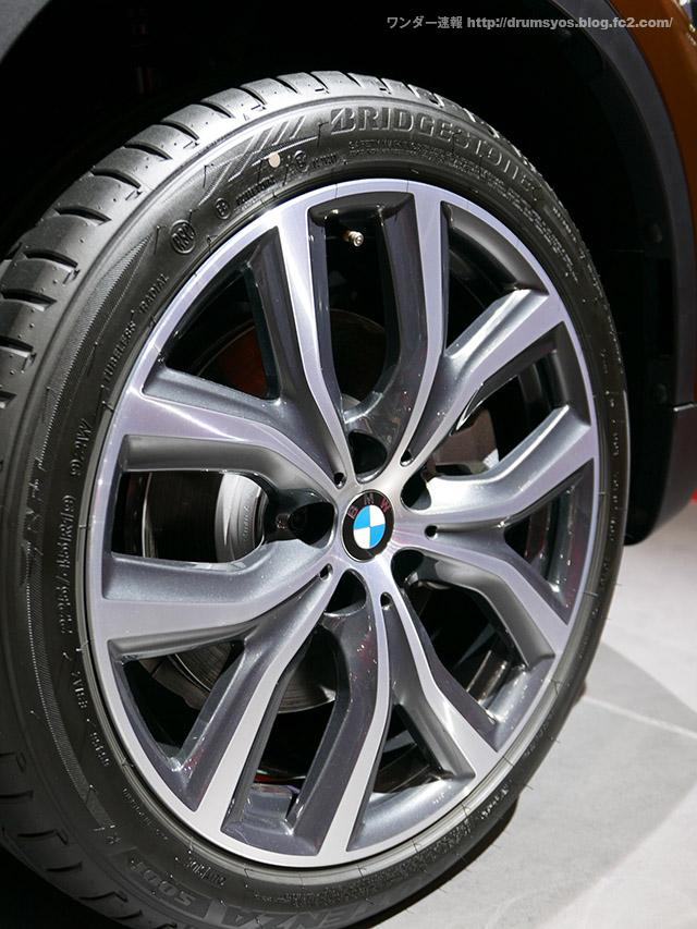 BMWX1_43.jpg