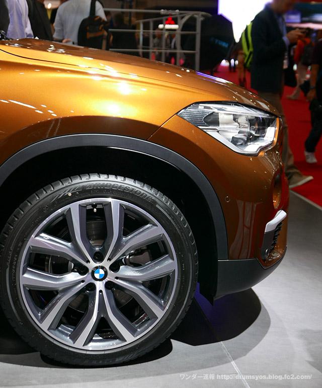 BMWX1_44.jpg
