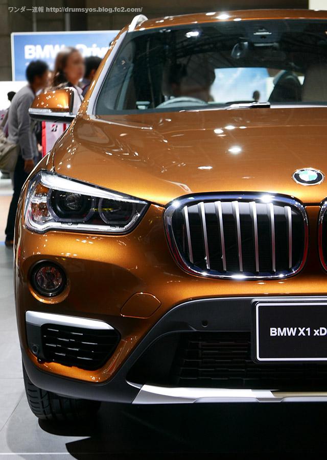 BMWX1_47.jpg