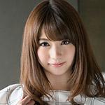 421_yui_150151031yui.jpg