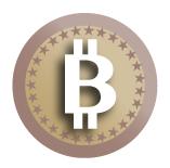 BitcoinISI.png