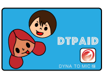 DTPAID.png
