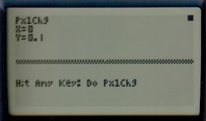 PxlChg_4_convert_20151025105229.jpg