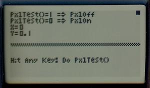 PxlTest1_4_convert_20151103151045.jpg