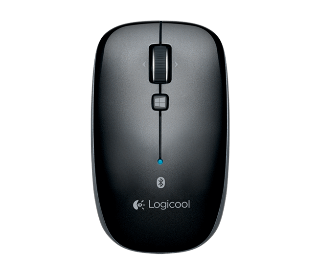 bluetooth-mouse-m557.png
