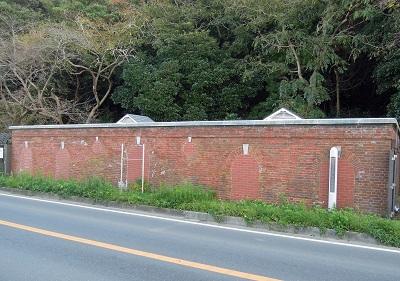 20151103横須賀13