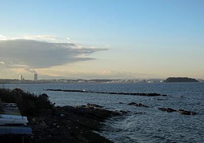 20151103横須賀17