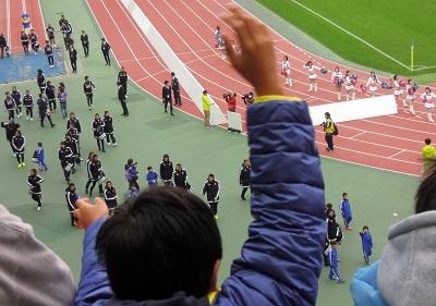 20151122_10@NISSAN Stadium