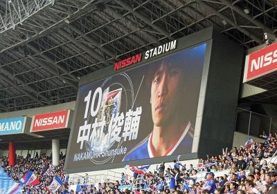 20151122_11@NISSAN Stadium