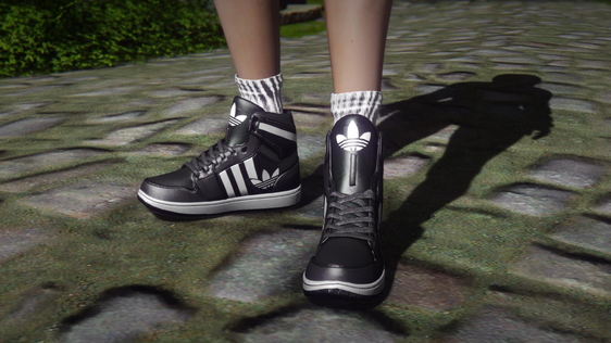 Adidas_Jacket_CBBE_4.jpg
